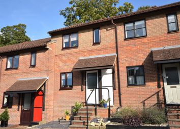 2 bed terraced house for sale in Stoney Grove, Chesham HP5