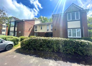 Thumbnail Flat for sale in Station Hill, Three Bridges, Crawley, West Sussex
