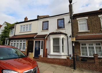 Thumbnail 2 bed terraced house for sale in Brigadier Hill, Enfield