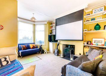 Thumbnail 1 bed flat for sale in Harringay Road, Harringay