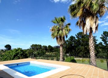Thumbnail 3 bed property for sale in 29120 Alhaurín El Grande, Málaga, Spain