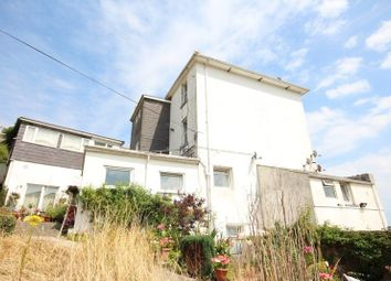 1 bed flat to rent in Southfield Road, Paignton TQ3