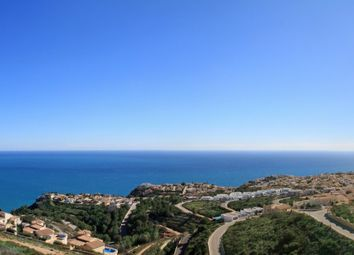 Thumbnail 3 bed apartment for sale in 3 Bed 2 Bath Luxury Apartment, Cumbre Del Sol Resort, Moraira