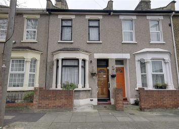 2 bed property for sale in Holness Road, Stratford, London E15