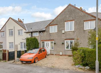 Thumbnail 4 bed terraced house for sale in Tennyson Green, Skegness