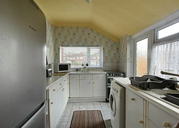 Thumbnail 3 bed terraced house for sale in Strathcona Avenue, Hull