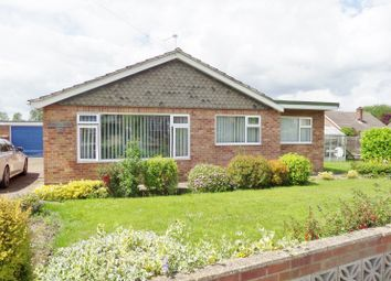 Thumbnail 2 bed detached bungalow to rent in Waters Lane, Hemsby