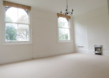 Thumbnail 2 bed flat to rent in Central Hill  London2 bedroom flats to rent in Upper Norwood   Zoopla. 2 Bedroom Flats For Rent In Central London. Home Design Ideas