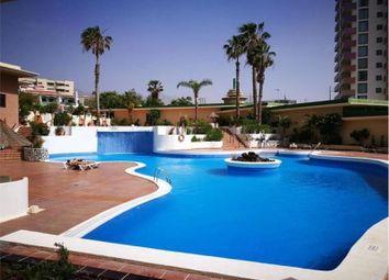 Thumbnail 1 bed apartment for sale in Playa Paraiso, Club Paraiso, Spain