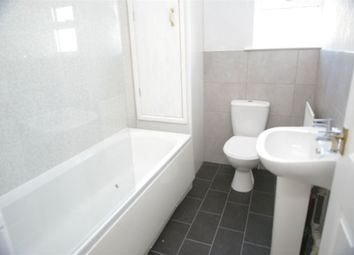 Thumbnail 2 bed property to rent in Mill Street, Bromley Cross, Bolton