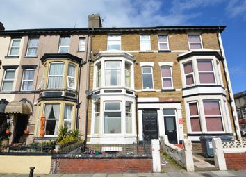 6 bed terraced house for sale in Cocker Street, Blackpool FY1