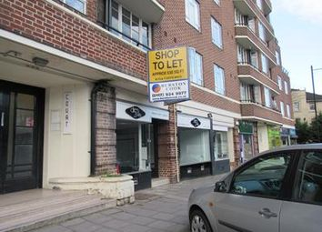 Thumbnail Retail premises to let in 104-106 Queens Road, Clifton, Bristol, City Of Bristol