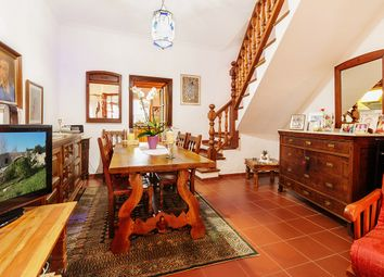 Thumbnail 3 bed town house for sale in 07460, Pollensa, Spain