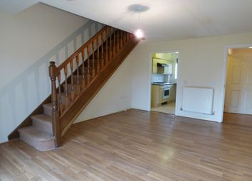 Thumbnail 2 bed property to rent in Lindisfarne Avenue, Blackburn