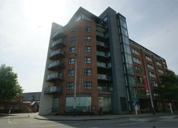 Thumbnail 2 bedroom flat to rent in Excelsior, Princess Way, Swansea