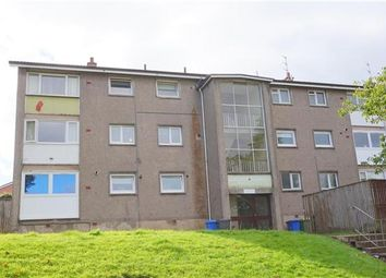 Thumbnail 2 bed flat to rent in Hudson Terrace, East Kilbride, Glasgow
