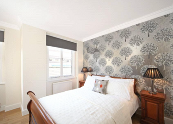Thumbnail Room to rent in Wendover Court, Marylebone, Central London