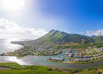 Thumbnail 1 bed apartment for sale in Apartment, La Balise Marina, Mauritius