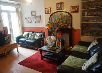 Thumbnail 3 bed terraced house for sale in Leslie Road, St. Helens, Merseyside