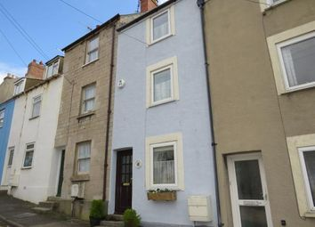 Thumbnail 2 bed property to rent in Mallams, Portland