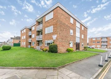 Thumbnail 1 bed flat for sale in Brandwood Road, Kingsmead House, Birmingham, West Midlands