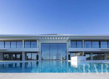Thumbnail 9 bed villa for sale in Benahavís, 29679, Spain