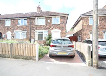 Thumbnail 3 bed property for sale in Scarsdale Road, Norris Green, Liverpool