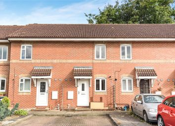 Thumbnail 2 bed terraced house for sale in Springwell Avenue, Rickmansworth, Hertfordshire