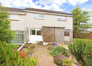 Thumbnail 2 bed terraced house for sale in 53 Stevenson Road, Penicuik