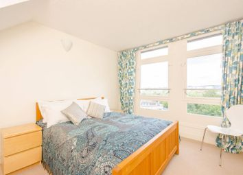 Thumbnail 2 bed flat for sale in Trellick, Tower, Golborne Road, North Kensington