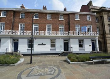 Thumbnail 3 bed property for sale in 4, Bond Terrace, Wakefield
