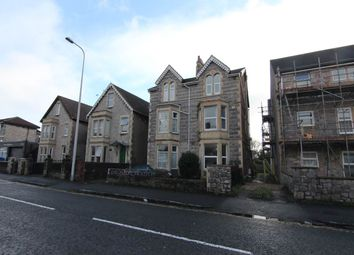 Thumbnail 4 bed property to rent in Milton Road, Weston-Super-Mare, North Somerset