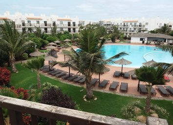 Thumbnail 2 bed apartment for sale in Dunas Beach Resort & Spa, Dunas Beach Resort & Spa, Cape Verde