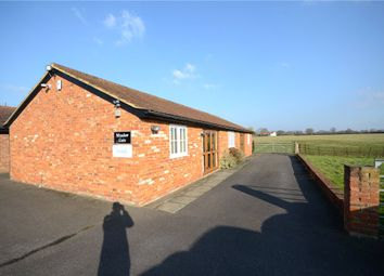 Thumbnail Office to let in Woods Farm, Easthampstead Road, Wokingham