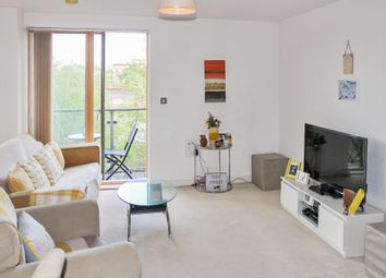 Thumbnail 2 bed flat for sale in Masson Place, 1 Hornbeam Way, Green Quarter