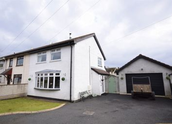 Thumbnail 4 bed end terrace house for sale in Birch Hill Road South, Antrim