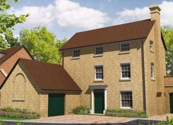 Thumbnail 5 bed property for sale in Henrietta Way, High Street, Coalport