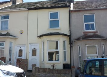 Thumbnail 3 bedroom property to rent in Cambridge Road, Lowestoft