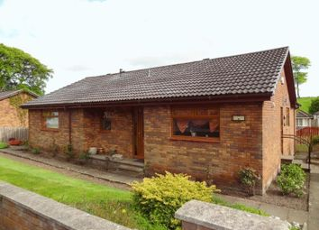 Thumbnail 3 bed bungalow to rent in Valley Grove, Leslie, Fife