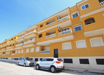 Thumbnail 2 bed apartment for sale in Av Comunidad Valenciana, Formentera Del Segura, Alicante, Valencia, Spain