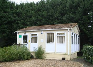 Thumbnail Commercial property to let in Ranksborough Drive, Langham, Oakham