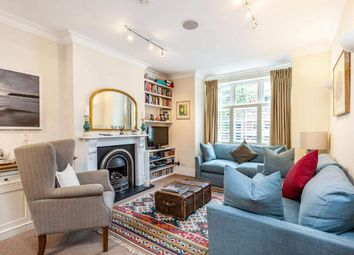 3 bed maisonette for sale in Tamworth Street, London SW6