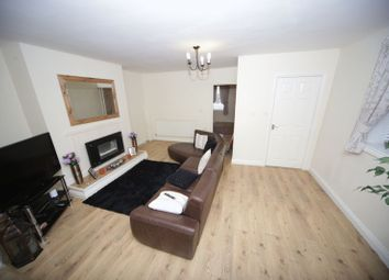 1 bed flat for sale in Stanley Street, Oswaldtwistle, Accrington BB5