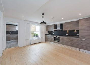 Thumbnail 4 bed property to rent in Westbourne Grove, Notting Hill