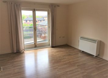 Thumbnail 2 bed flat to rent in Bruford Court, Creek Road (Deptford/Greenwich Boarders), Greenwich
