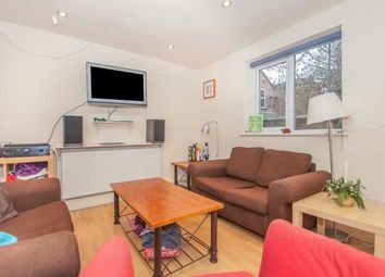 5 bed detached house to rent in Frinton House Mabfield Road, Fallowfield, Manchester M14