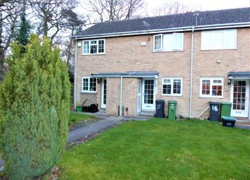 Thumbnail 2 bed property to rent in Lowick, York, Nort Yorkshire