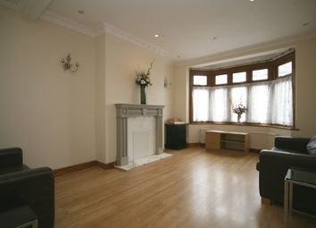 Thumbnail 3 bed terraced house to rent in Farrance Road, Romford, London