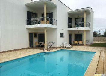 Thumbnail Hotel/guest house for sale in Praia Da Luz, Luz, Lagos