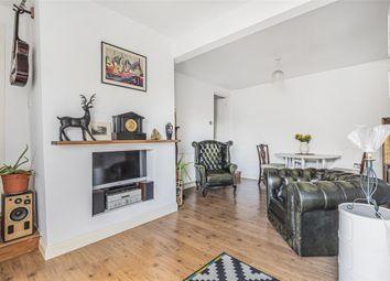 2 bed flat for sale in Fairfield House Rear, Fairfield Road, Bath, Somerset BA1